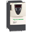 Schneider Electric ATV71H075M3Z Image