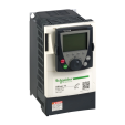 Schneider Electric ATV71H075M3 Image
