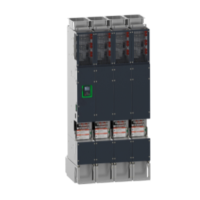 Schneider Electric ATV6A0C63T4 Image