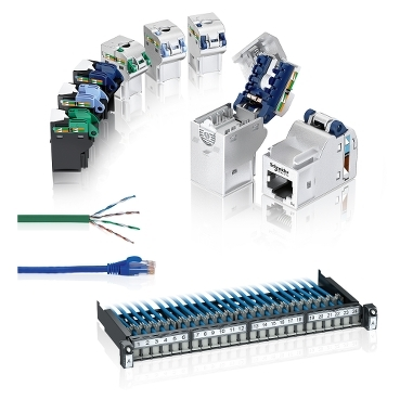 Superior Cable & connectivity for North America