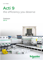 Acti9 Catalogue PH 3