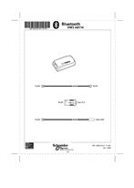 Bluetooth (VW3 A8 114)