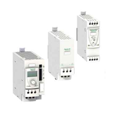 Power Supplies, Power Protection and Transformers