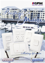 Prestige & Matisse, making life easier - 863785
