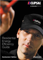 Residential Energy Efficiency Guide, 20097