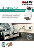 56EV2 Series - Safety comes first, 14423