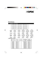 Installation Instructions - 56AI Series - F399/02