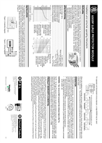 Installation Instructions - PDL 600SM Surge Protector Module