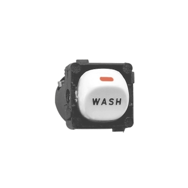 switch mech 1/2w 10a wash