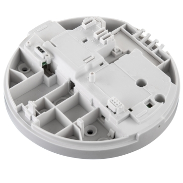 relay base for 230v surface smoke alarm