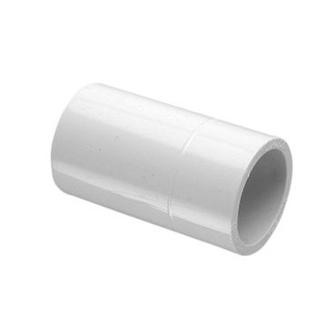 coupling conduit pvc 16mm