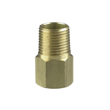 adaptor bs con 1.1/2npt/20mm