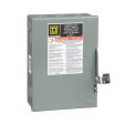 D221N Schneider Electric