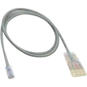 DXYPC10RJ4P01 Product picture Schneider Electric