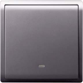 Schneider Electric E8231MF_LS Image