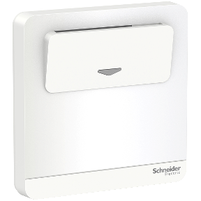 Schneider Electric E8331EKTID_WE Image