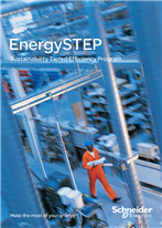 Energy STEP Brochure
