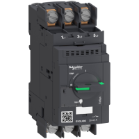 GV3L406 picture- Schneider-electric