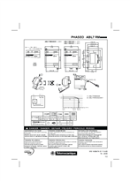 ABL7RM24025 Instruction Sheet