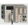 TSX3722001 Product picture Schneider Electric