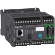 LTMR08CBD Product picture Schneider Electric