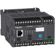 LTMR08DBD Product picture Schneider Electric
