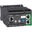 LTMR08EBD Product picture Schneider Electric