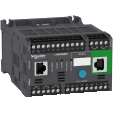 LTMR08MBD Product picture Schneider Electric