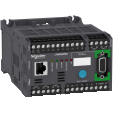 LTMR08PBD Product picture Schneider Electric