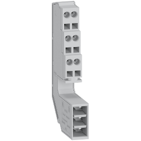 33098 Product picture Schneider Electric