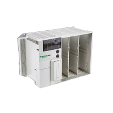 TSX3721101 Product picture Schneider Electric