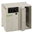 TSX3721001 Product picture Schneider Electric