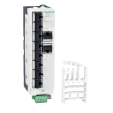 LU9GC3 Picture of product Schneider Electric