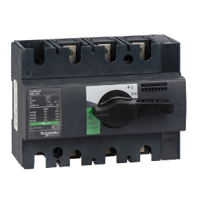 Schneider Electric 28910