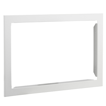 Image of 8000LENFK StarServe Enclosure Flush Mount Kit