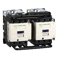 LC2D40FE7 picture- Schneider-electric