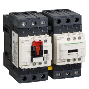 LC2D50F7 Product picture Schneider Electric