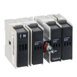 LV480651 Product picture Schneider Electric