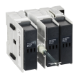 LV480653 Product picture Schneider Electric