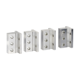 47965 Product picture Schneider Electric