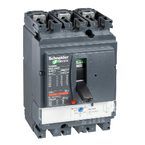 Schneider Electric LV431752