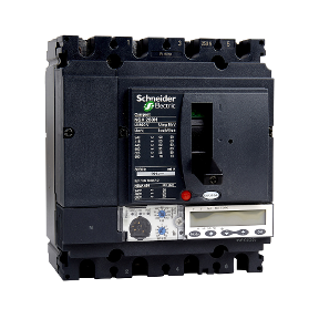 LV431156 Product picture Schneider Electric