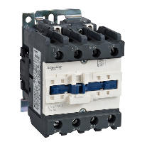 LC1D65004U5 picture- Schneider-electric