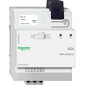 MTN684032 Product picture Schneider Electric