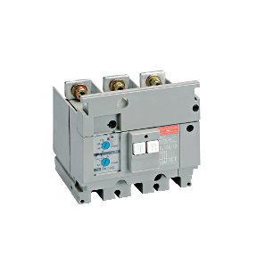 31533 Product picture Schneider Electric