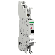 26929 Product picture Schneider Electric