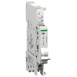 26924 Product picture Schneider Electric