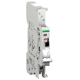 26927 Product picture Schneider Electric