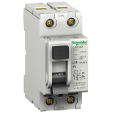 60969 Schneider Electric