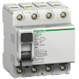 60989 Schneider Electric